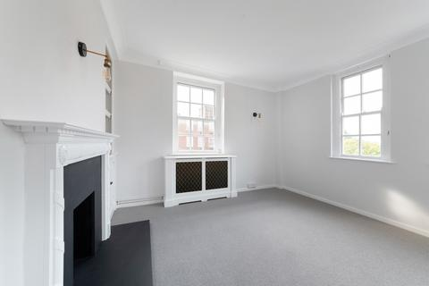 1 bedroom flat to rent - Laxford House, Belgravia, London, SW1W