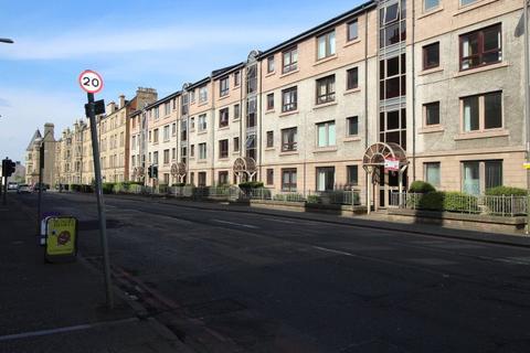 2 bedroom apartment to rent - Slateford Road, Edinburgh, Midlothian