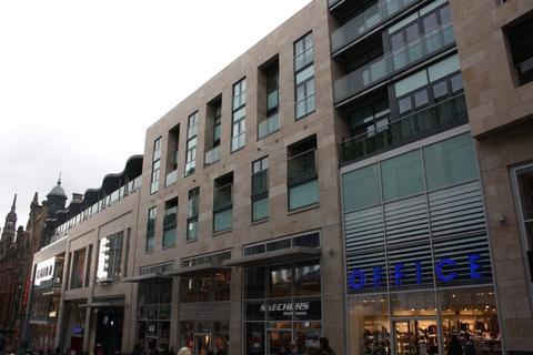 2 bedroom apartment to rent - 2/4, Buchanan Gardens, 7 Bath Street, Glasgow City Centre
