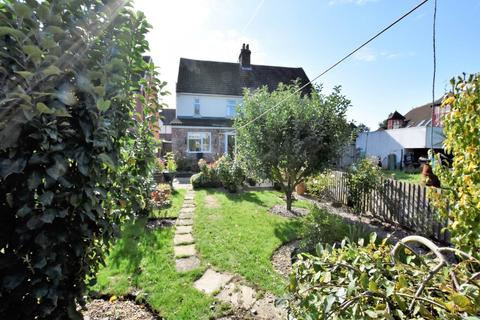 3 bedroom semi-detached house for sale - St James Ave, Peterborough,