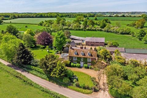 8 bedroom detached house for sale - Kings Walden Road, Offley, Hitchin, Hertfordshire
