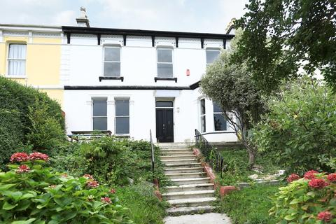 4 bedroom terraced house for sale - Plymouth, Devon