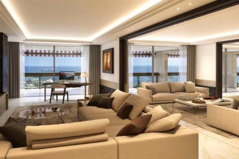 5 bedroom apartment  - Park Palace, Monaco    Carré D'Or, Monaco