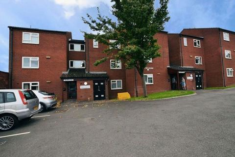 1 bedroom flat for sale - Dexter House, Ford Street, Smethwick