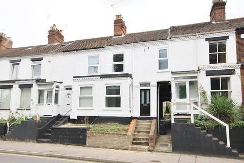 4 bedroom house to rent - Riverside Road, Norwich,