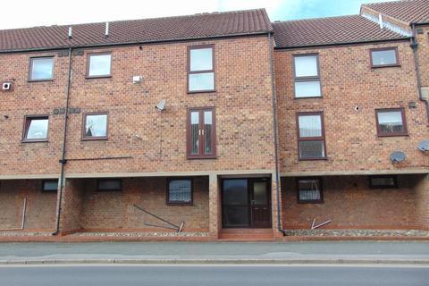2 bedroom flat for sale - Elm Tree Court, Cottingham, HU16 5PZ