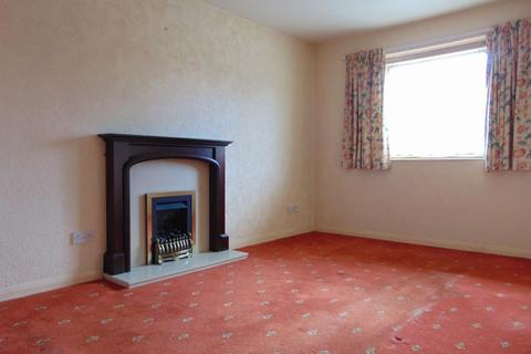 2 bedroom flat for sale - Elm Tree Court, Cottingham, HU16 5PZ