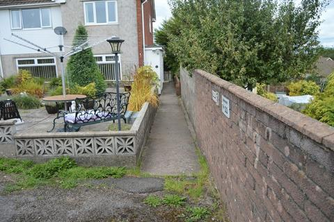 2 bedroom apartment for sale - Pant-Y-Celyn Road, Penarth