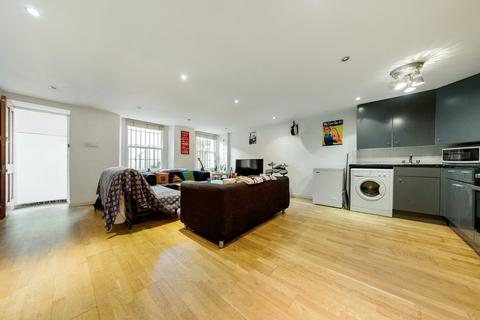 3 bedroom flat to rent - Brixton Road, Brixton, London SW9