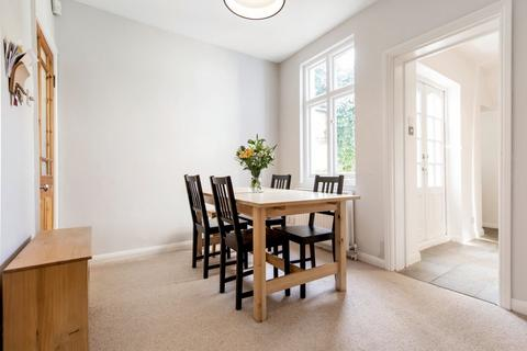 2 bedroom semi-detached house for sale - Sulina Road, London, London SW2