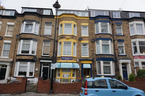 Guest house for sale - Trafalgar Square, Scarborough, YO12 7PZ