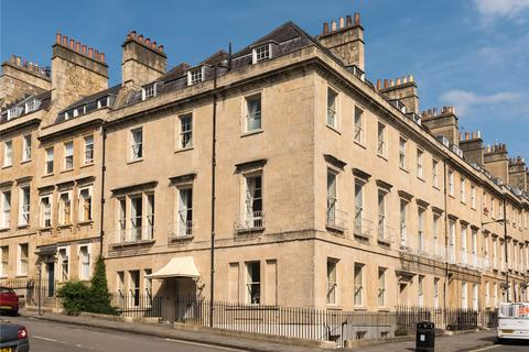 5 bedroom character property for sale - Russell Street, Bath, BA1