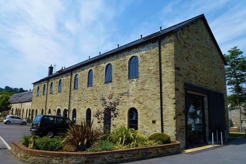 2 bedroom apartment to rent - 5, The Old Carriage works, Brunel Quays, Lostwithiel