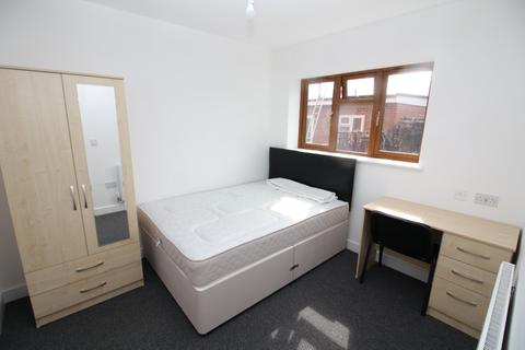 9 bedroom house to rent - Sheriff Avenue, Canley, Coventry