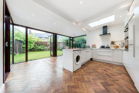 3 bedroom semi-detached house for sale - Red Post Hill, Herne Hill, London SE24
