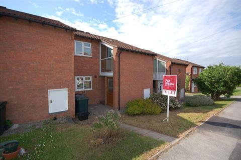 1 bedroom maisonette to rent - 68 Hook Farm Road, Bridgnorth, Shropshire, WV16