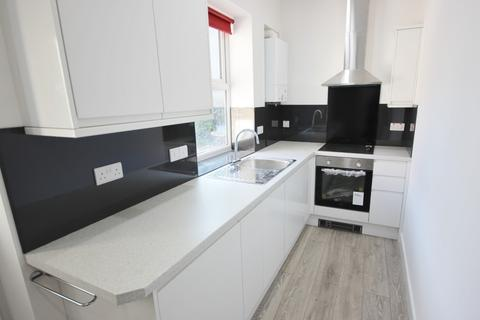 2 bedroom apartment to rent - Talbot Street, Sheffield, South Yorkshire