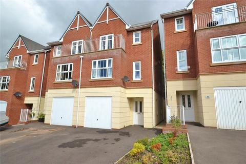 4 bedroom terraced house for sale - McDonagh Place, Lawley Bank, Telford, TF4