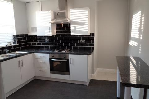 2 bedroom semi-detached house to rent - Bury New Road, Whitefield