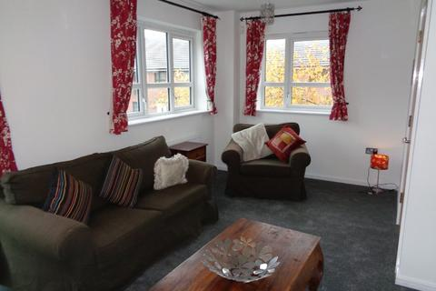 4 bedroom townhouse to rent - Oriel Gardens, Salford