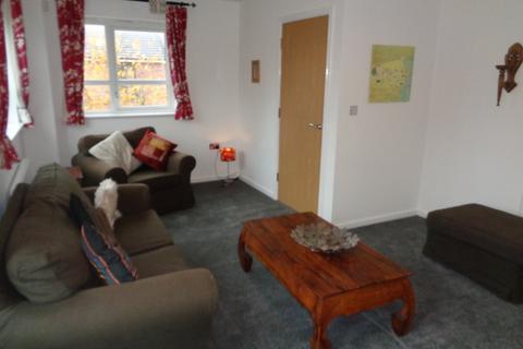 4 bedroom townhouse to rent - Oriel Gardens, Salford