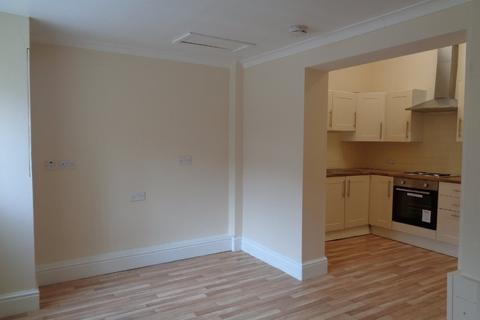 2 bedroom terraced house to rent - Shaw Street, Bury