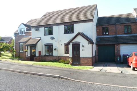 3 bedroom house to rent - Kesworth Drive, Priorslee