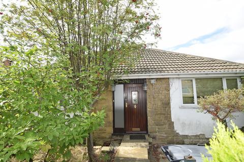 2 bedroom detached bungalow for sale - Grovelands, Bradford