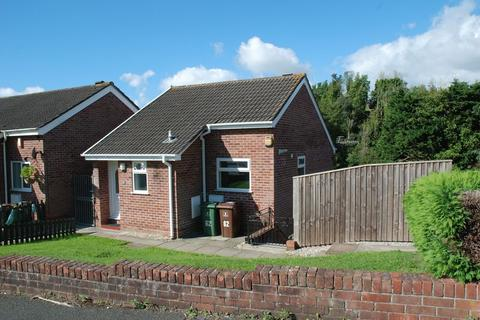 3 bedroom detached house to rent - Ponsonby Rd, Plymouth - Stunning 3 Bed Split Level Detached house