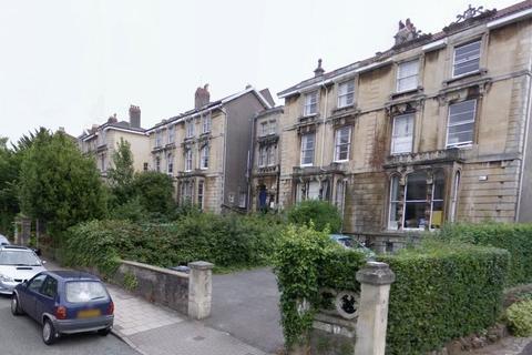 1 bedroom flat share to rent - Tyndalls Park Road, Bristol