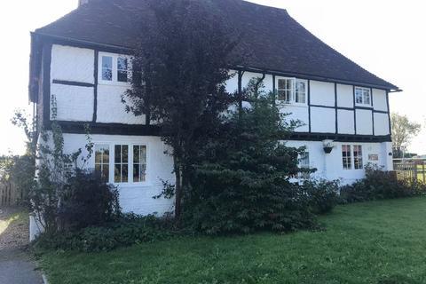 3 bedroom cottage to rent - Fairbrook, Hernhill, Faversham