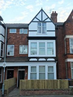 1 bedroom apartment to rent - LET ME...STUDIO FIRST FLOOR FLAT, Flat 2, 24 Turmer Avenue, Bridlington. YO15 2HJ