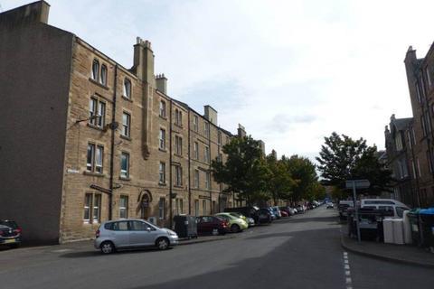 1 bedroom flat to rent - Balfour Street, Leith, Edinburgh