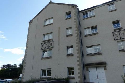 2 bedroom flat to rent - Grandfield, Edinburgh,