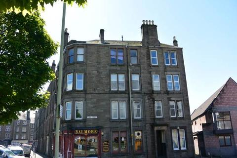 2 bedroom flat to rent - Dura Street, , Dundee