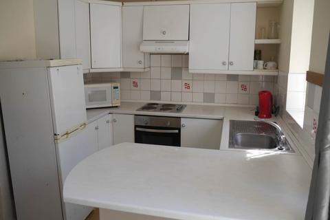 2 bedroom flat to rent - Blackness Street, ,
