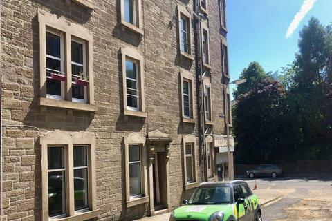 1 bedroom flat to rent - Sibbald Street, Dundee,