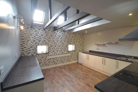 2 bedroom flat to rent - Modern 2 Bedroom Flat