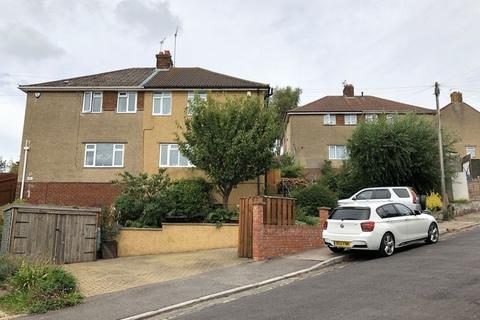 1 bedroom flat to rent - Kennion Road, Bristol