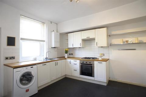 3 bedroom terraced house to rent - Spring House Road, Crookes, Sheffield, S10 1LT