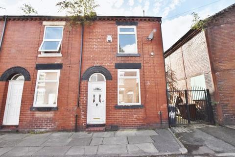 2 bedroom terraced house for sale - Garden Street, Eccles