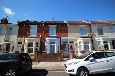 2 bedroom terraced house to rent - BEAUTIFULLY PRESENTED TWO BEDROOM HOUSE