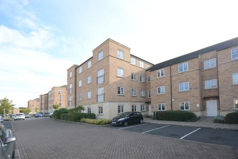2 bedroom flat to rent - Russett House, Birch Park