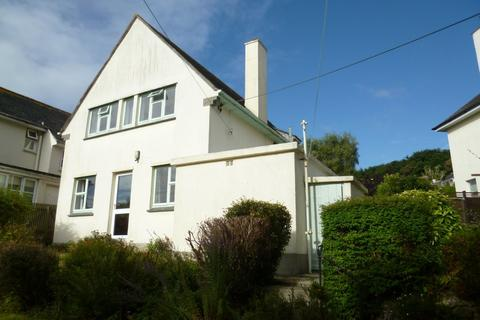 3 bedroom detached house for sale - Higher Lariggan, Penzance
