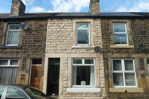 3 bedroom terraced house to rent - Fielding Road