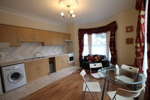 1 bedroom flat to rent - Edinburgh Road, , Leeds