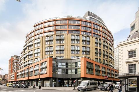 3 bedroom apartment to rent - Balmoral Apartments,Praed Street, W2