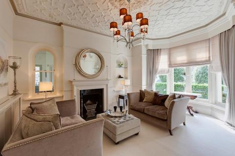 6 bedroom house for sale - Totley Brook Road, Dore, Sheffield
