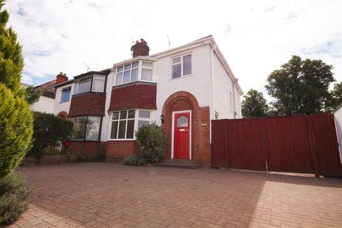 3 bedroom house to rent - Central Cheltenham GL52 6HB
