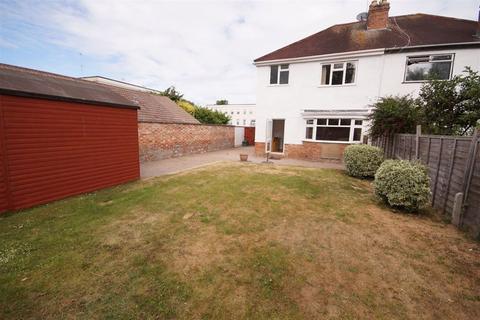 3 bedroom house to rent - Central Cheltenham GL52 6HB